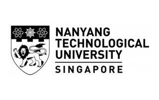 ZELTA 3D Singapore NTU