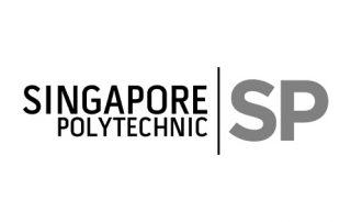 ZELTA 3D Singapore Client SP