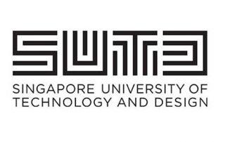 ZELTA 3D Singapore Client SUTD