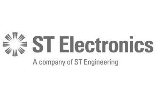 ZELTA 3D Singapore Client ST