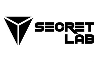 ZELTA 3D Printing Client Secretlab