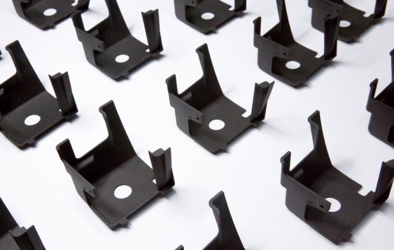 Low Volume Manufacturing using 3D Printing Singapore