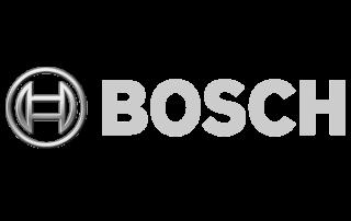 3D Printing Singapore Client Bosch
