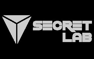 ZELTA 3D Singapore Client Secretlab